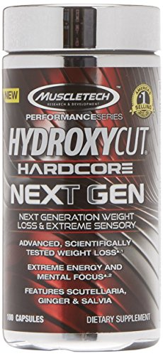 muscletech-hydroxycut-hardcore-next-gen-suplemento-para-deportistas-100-capsulas