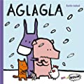 Aglagla