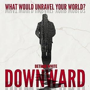 Downward Audiobook