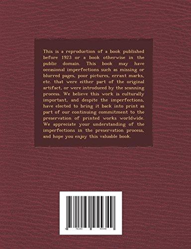 La Llave de Las Ciencias y Bellas Artes, O La Logica - Primary Source Edition
