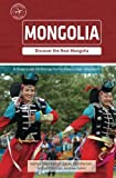 Mongolia (Other Places Travel Guide)