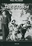 img - for The Storm book / textbook / text book