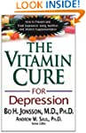 Vitamin Cure For Depression: How To P...