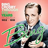 Through the Years Vol 4: 1952-1953