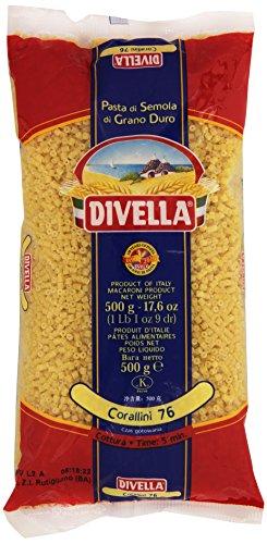 divella-corallini-76-cottura-5-min-da-500-grammi-082659