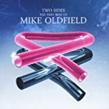 Two Sides: Very Best of by Mike Oldfield (2012-09-04)