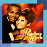 The Best Of Peaches & Herb: Love Is Strange