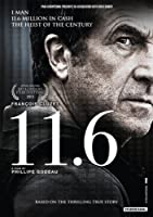 11.6 (French with English Subtitles)
