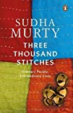 Sudha Murty (Author) (45) Release Date: 14 July 2017   Buy:   Rs. 164.00  Rs. 125.00 52 used & newfrom  Rs. 125.00