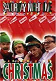 Saturday Night Live: Christmas [Import]