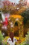 The Magical Gate