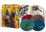 Image de Gankutsuou - Le Comte de Monte-Cristo - Intégrale Collector [Blu-ray]