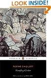 Humphry Clinker (Penguin Classics)