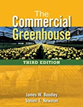 The Commercial Greenhouse