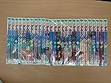 じゃじゃ馬グルーミン★Up! コミック 全26巻完結セット (少年サンデーコミックス)