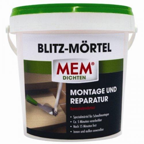 mem-blitz-mortel-1-kg-500342