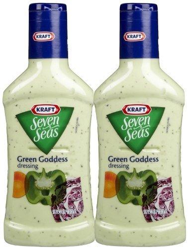 seven-seas-kraft-seven-seas-green-goddess-dressing-16-oz-2-pk-by-dot-foods-inc-disc