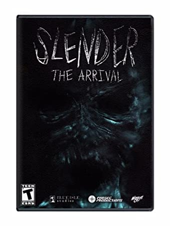 Slender: The Arrival [Download]