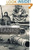 Tanks General
