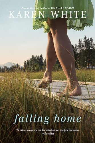 Falling Home, Karen White