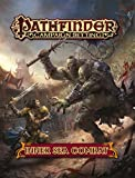 img - for Pathfinder Campaign Setting: Inner Sea Combat book / textbook / text book