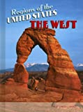 The West (1410923126) by Sally Senzell Isaacs