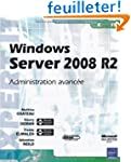 Windows Server 2008 R2 - Administrati...