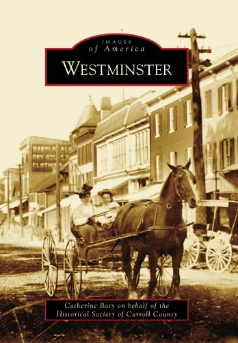 Westminster (Images of America)