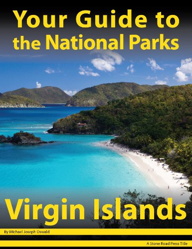 Your Guide to Virgin Islands National Park