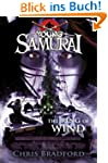 The Ring of Wind (Young Samurai, Book...