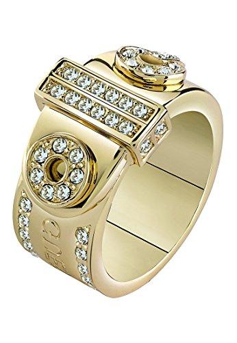 guess-damen-ring-messing-glas-weiss-gr-56-178-ubr28515-56