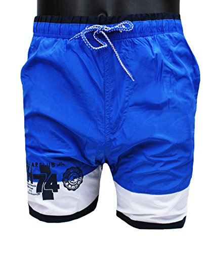 costume-sea-men-bermuda-austar-yachting-blue-white-shorts-boxer-slim-fit-blue-small