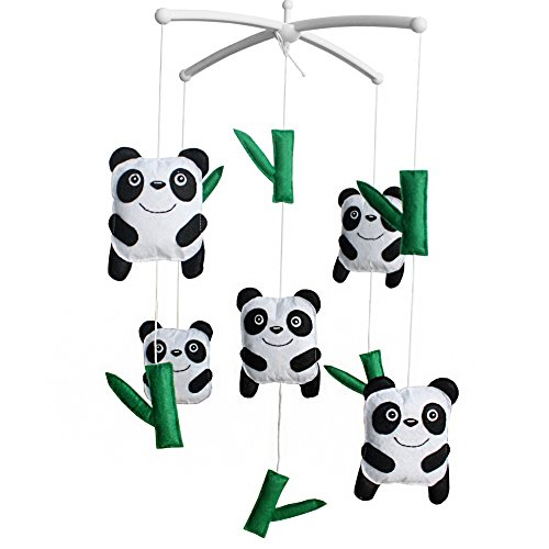 bebe-jouets-musicaux-berceau-reves-mobile-lit-suspendu-de-bell-panda