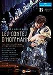 Offenbach: Les Contes D'Hoffmann (Ver...