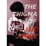 The Enigma Of Nic Jones [DVD]