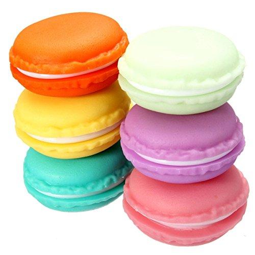 kingso-6-pcs-petite-boite-ecrin-de-rangement-forme-macarons-pour-bijoux-collier-multicolore