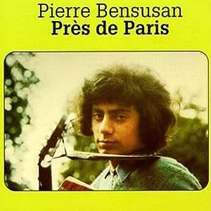 Pres De Paris