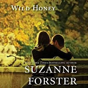 Wild Honey | [Suzanne Forster]