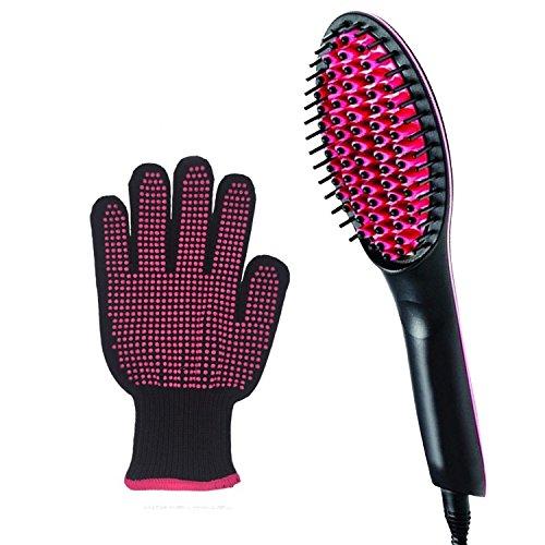 beauty-nymph-oci-lisseur-de-cheveux-brosse-de-massage-affichage-led-et-ceramique-360-rotation-cable-