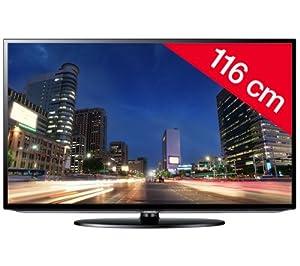 Samsung UE46EH5000 TV LCD 46