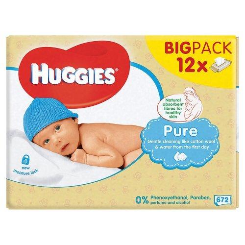 huggies-pure-toallitas-para-bebe-12-paquetes-56-unidades-por-paquete