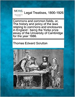 Law common history subjects in college