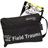 Adventure-Medical-Kits-Tactical-FieldTrauma-kit-with-QuikClot