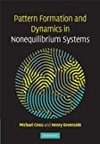 img - for Pattern Formation and Dynamics in Nonequilibrium Systems book / textbook / text book