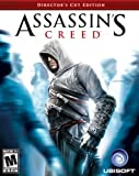Assassin's Creed: Director's Cut Edition [Download]