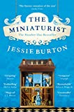 The Miniaturist (English Edition)