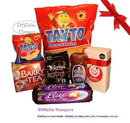 irish-family-food-hamper-selection-by-dsdelta-hampers-lily-obrien-barrys-tea-tayto-chef-bewleys-bola