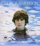 George Harrison: Living in the Material World (1419702203) by Harrison, Olivia