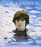 George Harrison: Living in the Materi...