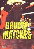 echange, troc Grudge Matches - Ladies Wrestling [Import anglais]
